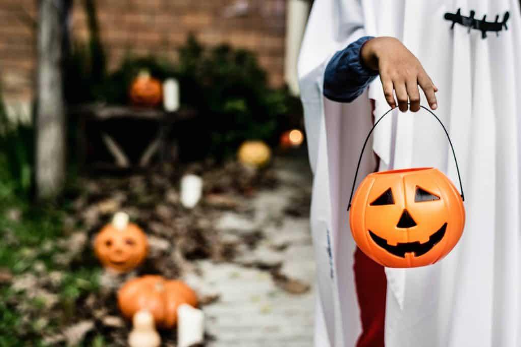 best Halloween costumes for women.
