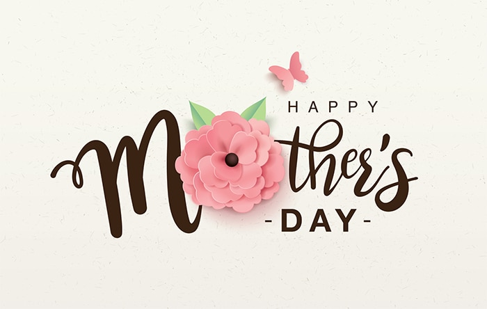 Meaningful Gift Ideas For Mother's Day